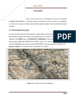 Chapitre -I - Généralités.pdf