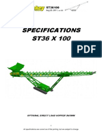 McCloskey-36x100-stacker-technical-specifications