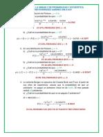 dokumen.tips_practica-1-unidad-2de-probabilidad-y-estadistica.pdf