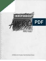 Independent America 20090126 145700