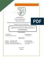 thèse-Figurations de la folie chez Fédor Dostoïevski et Rachid Boudjedra.pdf