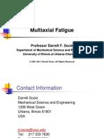 5-Multiaxial-Fatigue