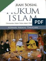 Sejarah Sosial Hukum Islam Dinamika Fikih Pada Abad Pertengahan ( PDFDrive.com ).pdf