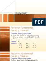 Introduction-to-Probability-FCP