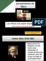 el-pensamiento-de-marx-14038