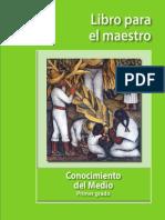 LPM-CMEDIO-1.pdf