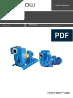 johnson-pump-freeflow-technical-manual