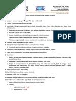 Programação da Festa da Familia 2019.docx.doc