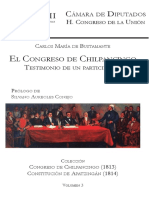 C_Chilpancingo.pdf