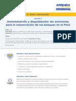 s3-3-dia-1y2-comunicacion.pdf