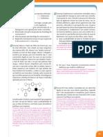 aprofundamento bio variabilidade.pdf