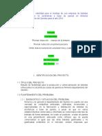 280487064-Estudio-tecnico-de-una-empresa-de-refrescos.pdf