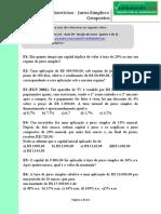 juros.pdf