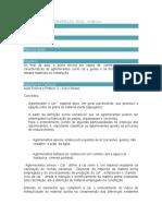 AULA 2 - CAL E GESSO.pdf