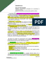 LOS TEXTOS PERIODÍSTICOS.pdf