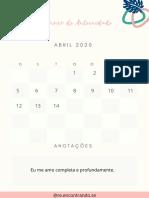 Planner do autocuidado (2).pdf