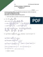 03_global_modeloA _correccion.pdf