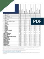 FIBRA_SP_Ago2019.pdf