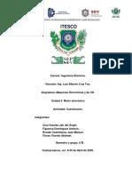 Unidad 4 CUESTIONARIO.pdf