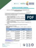 Resumen-caso-Inmunoglobulina-anti-D-final