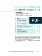 (by Yves JEANNIN, Edmond SAMUEL) Nomenclature en c 2591318 (z Lib.org)
