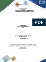 E0_wiliamtorresmoran.pdf