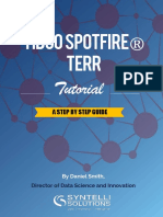 TERR-Ebook.pdf