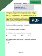 fracoes_lista_um.pdf