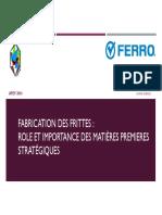 4-Fabrication-des-frittes-Rôle-des-MP-stratégiques-Karine-Sarrazy-APEV-Octobre-2014