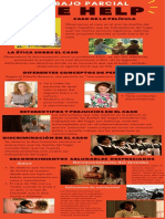 THE HELP PDF