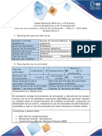 Guía de actividades y rúbrica de evaluacion - Paso 3 - Actividad colaborativa 2 (1)