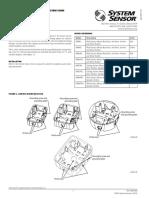 SBBRL Installation.pdf