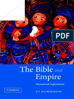 The_Bible_and_Empire.pdf