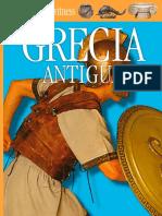 ebooksclub.org__Grecia_Antigua__Gale_Non_Series_E_Books___Spanish_Edition_