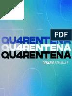 cuarentena__port.03