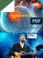 hepatopatias 2