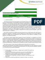 ACTIVIDAD DE APRENDIZAJE CONTROL INTERNO ESTUDIANTES (1).pdf