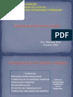 Fisiopatologia del intestino delgado [Autoguardado].pdf