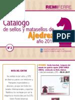 NEW CATALOGO 2017.pdf