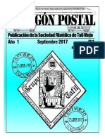 Revista Vagon Postal n1 - En Linea.pdf