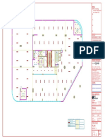 334-I- DD-2.1-2.3 R.C.P layout-I-2.1