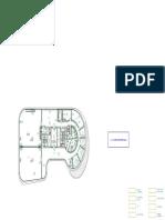 I-6.13 FINISH PLAN LEVEL 13-Model