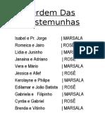 Ordem Das Testemunhas.doc