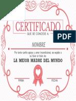 Diploma_Madre_2016_1_TEXTO.pdf