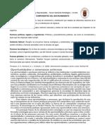 componentes_del_entorno_del_macroambiente.pdf