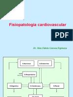 Fisiopato cardiocirculatorio.ppt