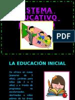 EXPOSICION SISTEMA EDUCATIVO PERUANO.pptx