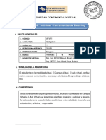 Silabo _ Herramientas de e-learning_2016_I.pdf