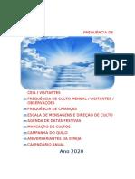 capa principal de relatorio anual.doc