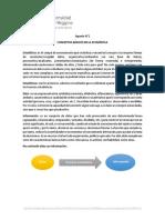 Apunte_1_Conceptos_b_sicos_de_la_estad_stica